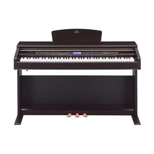 Yamaha Digital Piano Arius YDP-V240