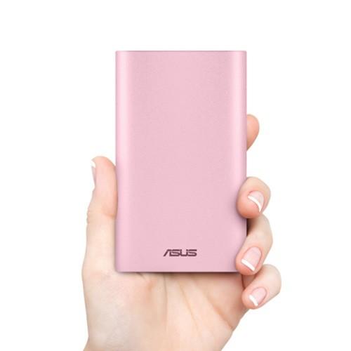 Asus ZenPower Duo 10.050 mAh - Pink