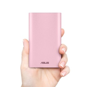 Asus ZenPower Duo 10.050 mA