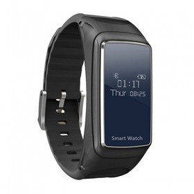 Smartwatch with Detachable