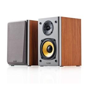 Edifier Speaker R1000T4 - B