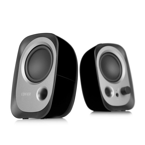 Edifier Multimedia Speakers R12U