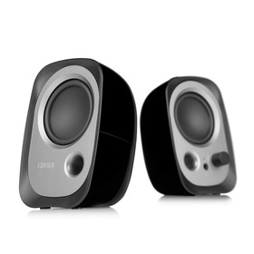 Edifier Multimedia Speakers