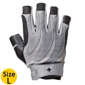 Harbinger Bioform Gloves Si