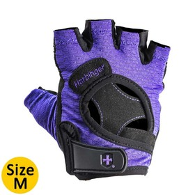Harbinger Womens Flexfit Gl