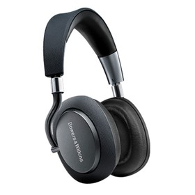 Bowers & Wilkins PX Noise C