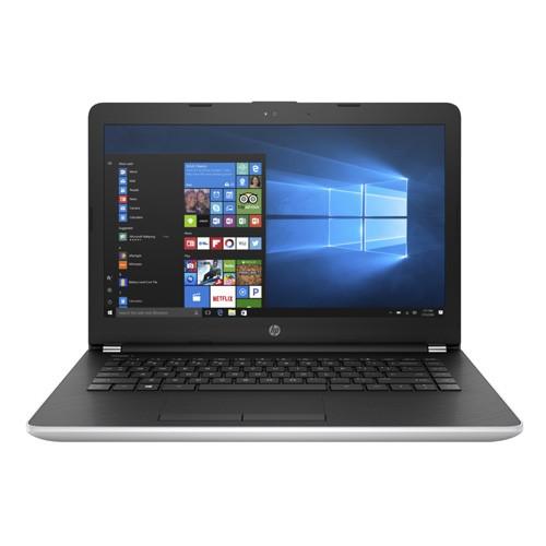 HP Notebook 14-bs010tu