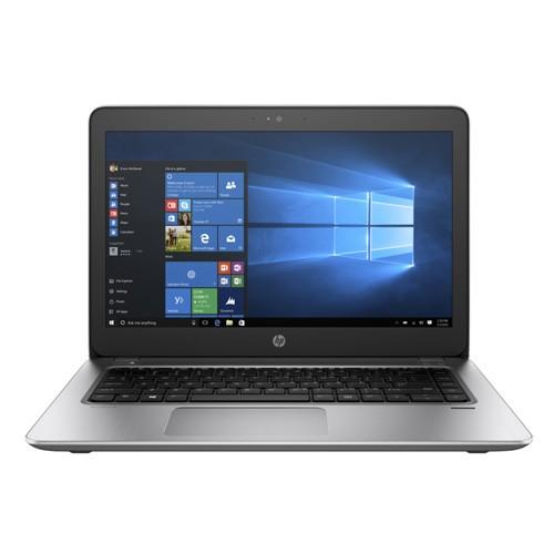 HP ProBook 440 G4 Notebook PC