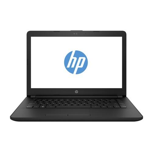 HP Notebook 14-bs007tx