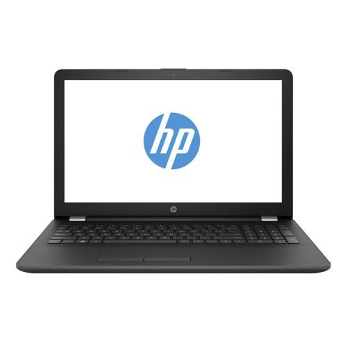 HP Notebook 15-bw065ax