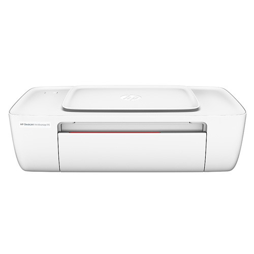 HP DeskJet Ink Advantage 1115 Printer - F5S21B