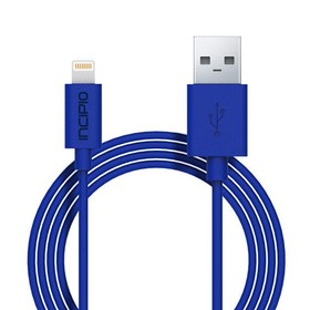 Incipio Charge/Sync Cable w