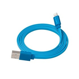 Laut Link Flat Cable Lightn