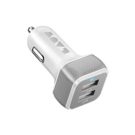 Laut Powerdash Car Charger