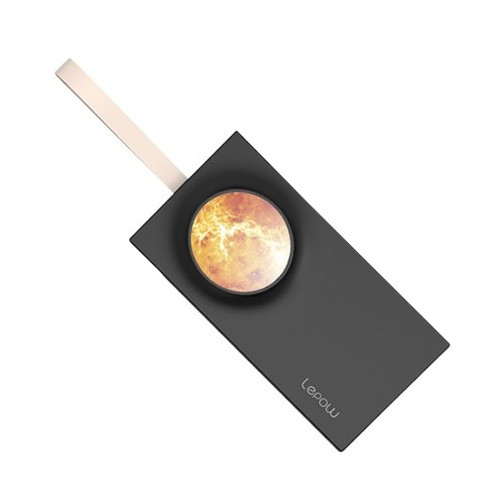 Lepow Moon Shine P26 20.000 mAh