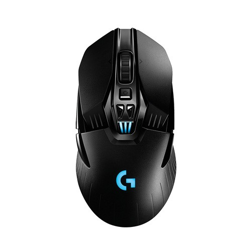 Logitech Lightspeed Wireless Gaming Mouse G903