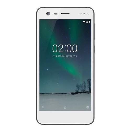 Nokia 2 - White