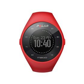 Polar Sport Smartwatch M200