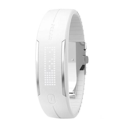 Polar Loop 2 Activity Tracker - White