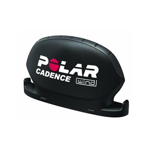 Polar Cadence Sensor WIND