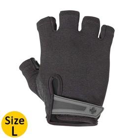 Harbinger Power Gloves Size