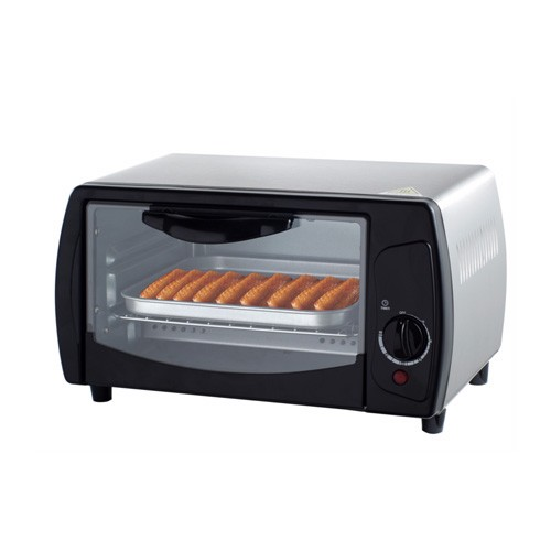 Sigmatic Toaster Oven STO-A10