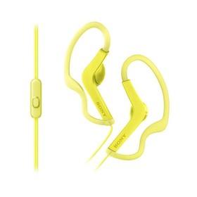 Sony Sports In-Ear Headphon