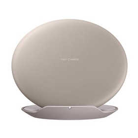 Samsung Wireless Charger Co