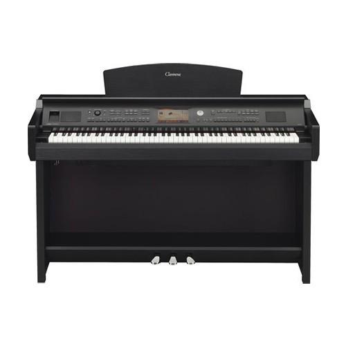 Yamaha Piano Clavinova CVP-705B