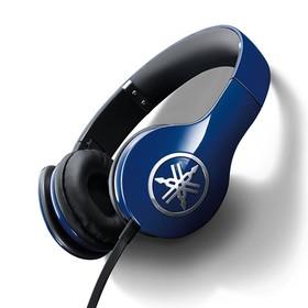 Yamaha On-Ear Headphones HP