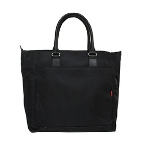 Hedgren Bobo, Black, (Os)