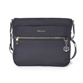 Hedgren Magic M Bag - Black