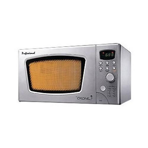Oxone Jumbo Microwave OX-88DJ