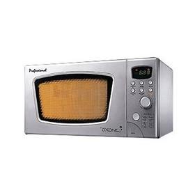 Oxone Jumbo Microwave OX-88