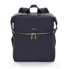 Hedgren Paragon M Backpack