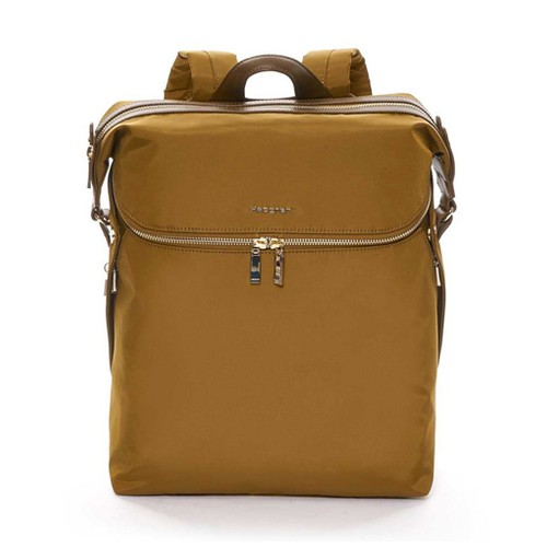 Hedgren Paragon M Backpack -Golden Olive