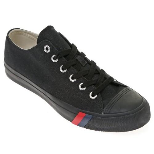 PRO KEDZ-PK54471.Black/Black