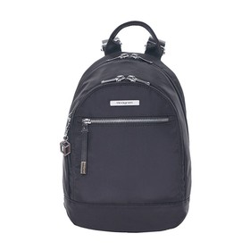 Hedgren Sheen Bag - Black