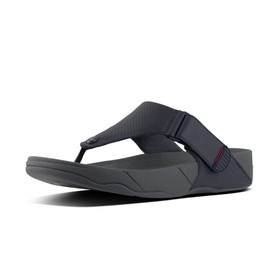 Fitflop Trakk Ii In Leather