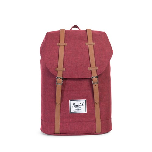 Herschel Retreat, Wine X, (19.5l)