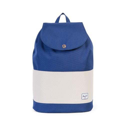 Herschel Reid Backpack 21L - Twlt/Plcn