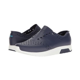 Native Lennox, Regatta Blue