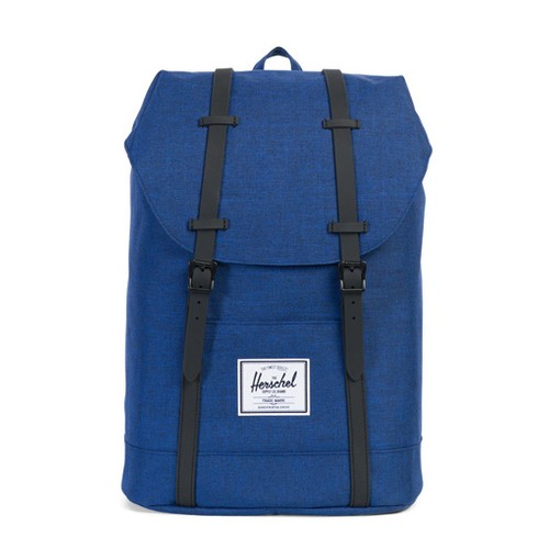 Herschel Retreat, Eclipse X, (19.5l)