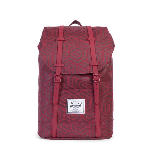 Herschel Retreat, Winemetric, (19.5l)