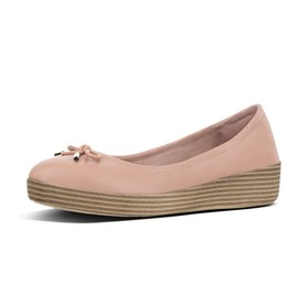 Fitflop Superbendy Mary Jan