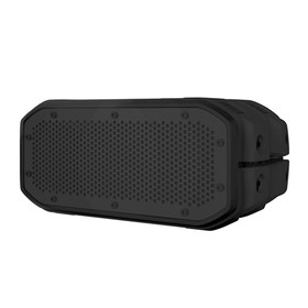 Braven Waterproof Bluetooth
