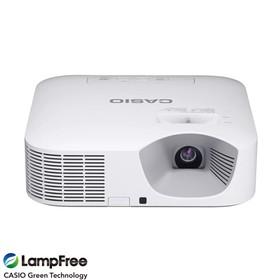 Casio Projector WXGA 3500 L
