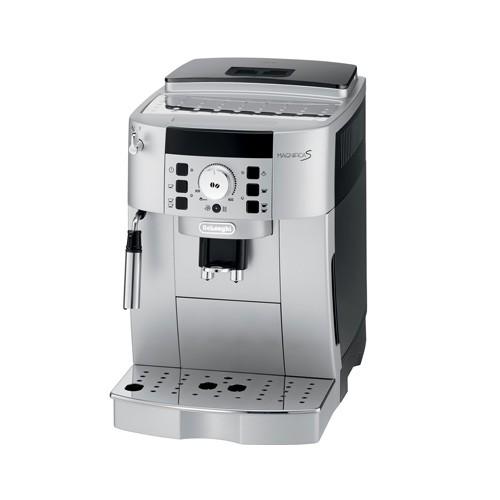 Delonghi Magnifica Espresso & Cappuccino Machine S ECAM 22.110.SB