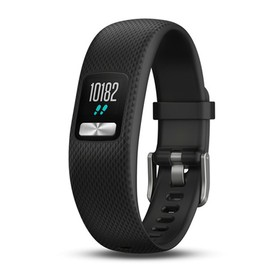 Garmin Vivofit 4 Activity T