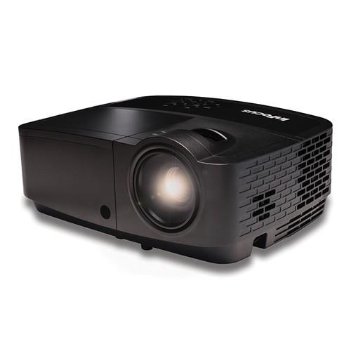 InFocus Projector HD 3200 Lumens  IN119HDx